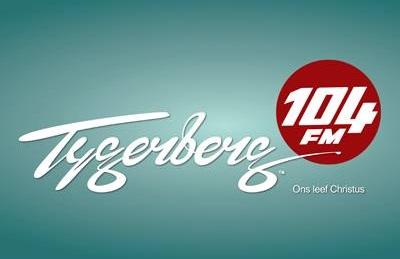 The Little Optimist On Tygerberg 104.FM