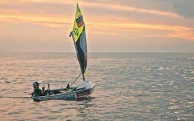 Waimea Ocean Film Festival 14/12/17