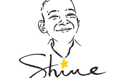 Kind Words From Shine literacy