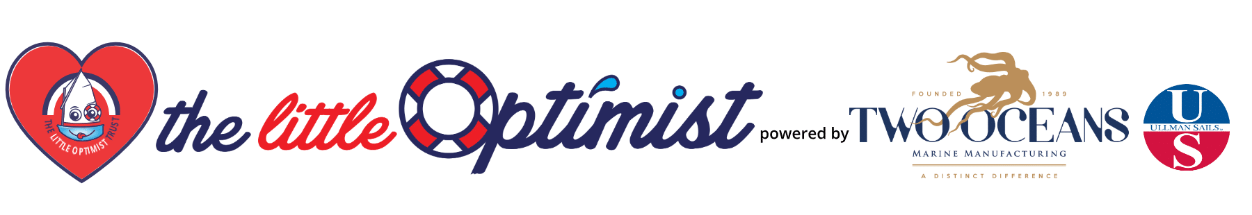 The Little Optimist