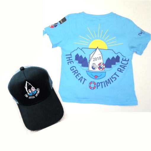 LittleOptimistShop